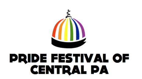 Central PA Pride 2015 @ Front Street Park