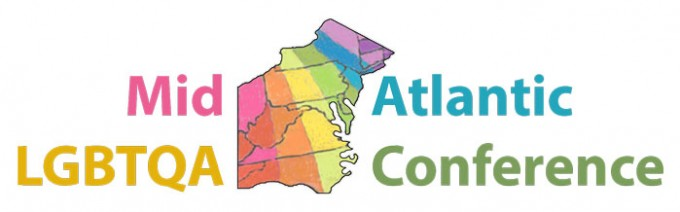 Mid-Atlantic LGBTA Student Conference 2016 @ Bloomsburg University of Pennsylvania