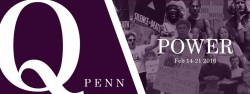 Penn: QPenn Week 2016 @ University of Pennsylvania |  |  |