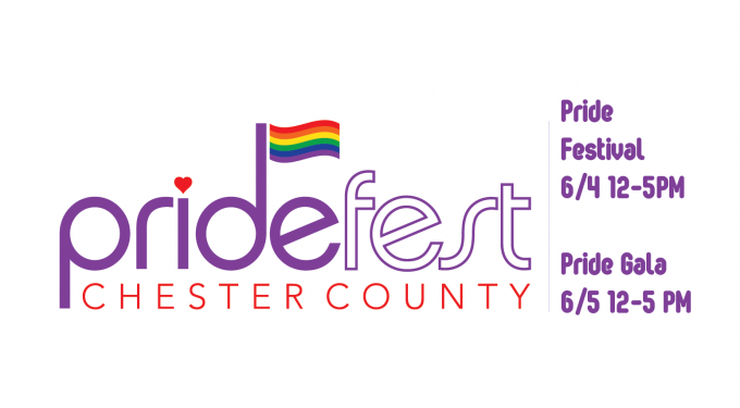 Chester County Pride Fest 2016 @ Reeves Park |  |  |