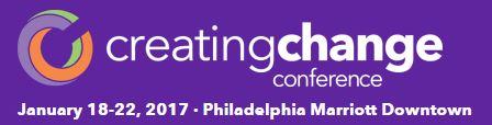 Creating Change 2017 @ Philadelphia Marriott Downtown | Philadelphia | Pennsylvania | United States
