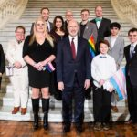 Pennsylvania Comes Out for Freedom 2016