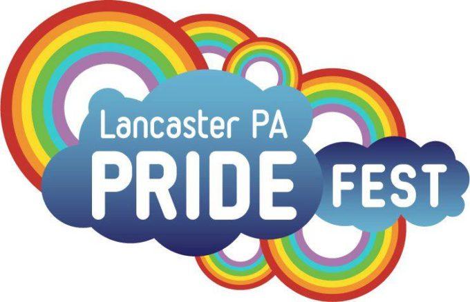 Lancaster Pride 2017 @ Binns Park | Lancaster | Pennsylvania | United States