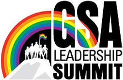 Central PA GSA Leadership Summit 2018 @ Dickinson College | Carlisle | Pennsylvania | United States