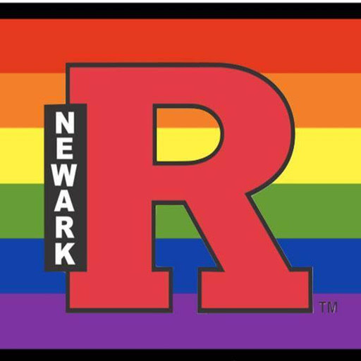 The Northeast LGBT Conference 2018 @ Rutgers University - Newark | Newark | New Jersey | United States