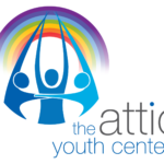 Attic Youth Center