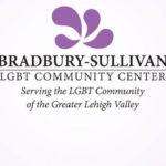 Bradbury-Sullivan LGBT Community Center