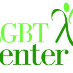 LGBT Center of Central Pennsylvania