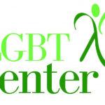 LGBT Center of Central Pennsylvania