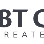 LGBT Center of Greater Reading