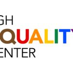 Pittsburgh Equality Center