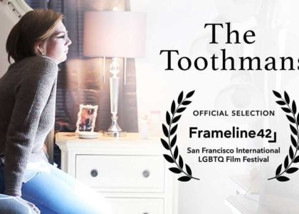 PA Student-Directed Documentary on Rural Transgender Youth to Screen at Frameline42