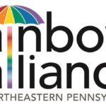 NEPA Rainbow Alliance