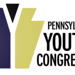 Pennsylvania Youth Congress