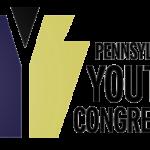 Pennsylvania Youth Congress
