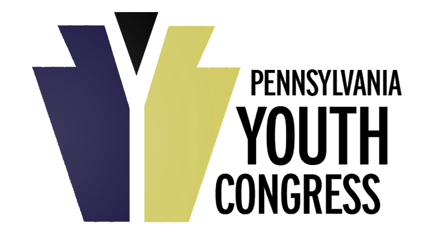 The Pennsylvania Youth Congress