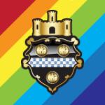 Pittsburgh Mayor\\\'s LGBTQIA+ Advisory Council