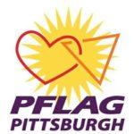 PFLAG Pittsburgh