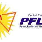 PFLAG Central PA