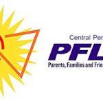 PFLAG Central PA