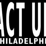 ACT UP Philadelphia