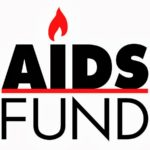 AIDS Fund
