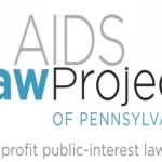 AIDS Law Project of Pennsylvania