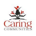 Caring Communities