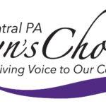 Central PA Womyn\'s Chorus