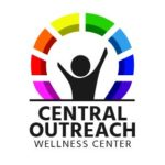 Central Outreach Wellness Center