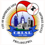 City of Brotherly Love Softball League