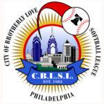 City of Brotherly Love Softball League
