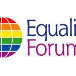 Equality Forum