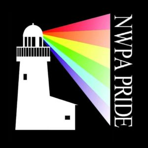 Erie Pride 2019 @ Perry Square | Erie | Pennsylvania | United States