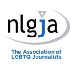 The Association of LGBTQ Journalists - Philadelphia Chapter
