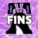 Philadelphia FINS Aquatics Club