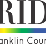 Franklin County Pride