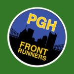 Pittsburgh Frontrunners