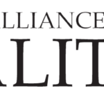 Greater Erie Alliance for Equality