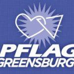 PFLAG Greensburg