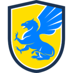 Gryphons Rugby