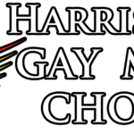 Harrisburg Gay Men\'s Chorus