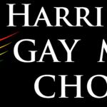 Harrisburg Gay Men\'s Chorus