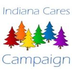 Indiana Cares Campaign