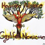 Keystone Alliance/Gaylife Newsletter