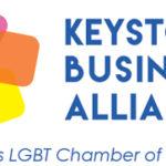 Keystone Business Alliance