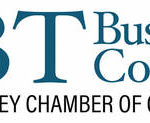 LGBT Business Council of the Greater Lehigh Valley