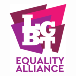 LGBT Equality Alliance of Chester County