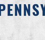 Northwest Pennsylvania AIDS Alliance
