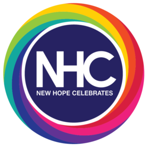 New Hope Pride 2019 @ New Hope | New Hope | Pennsylvania | United States
